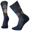Smartwool Diamond Jim Crew Sock