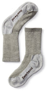 Smartwool Hike Medium Crew Sock - Kid's