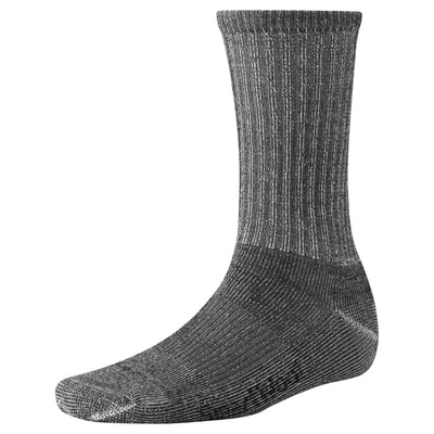 Smartwool Hiking Light Crew Sock - Men's