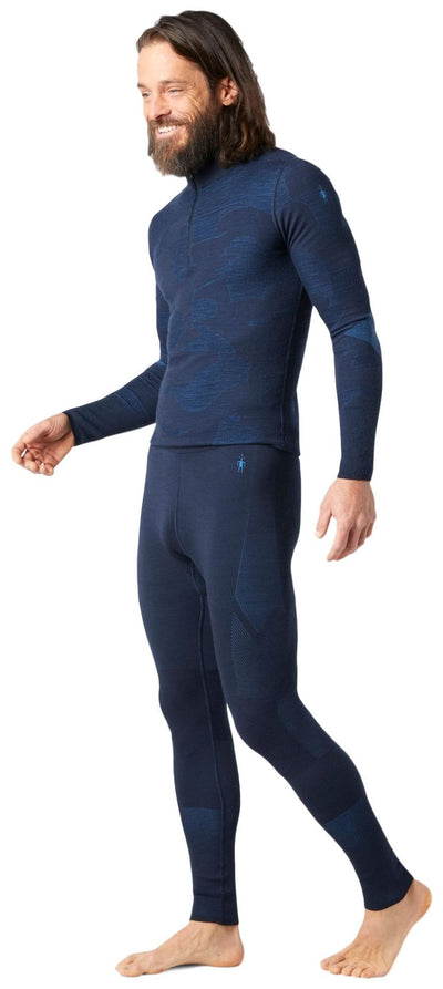 Smartwool Intraknit Merino 200 Bottoms - Men's