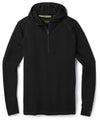 Smartwool Merino 250 Base Layer Pattern Hoody - Men's