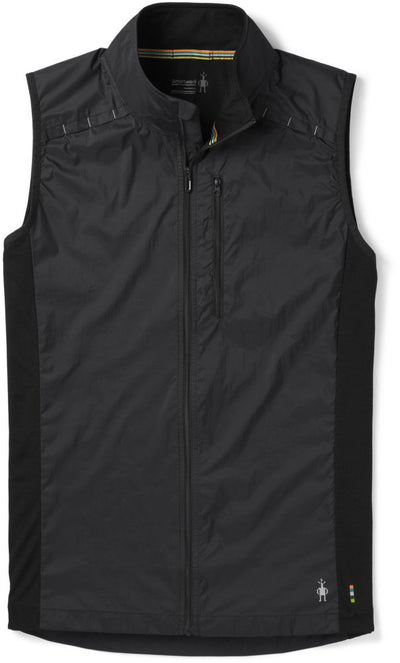 Smartwool Merino Sport Ultra Light Vest - Men's