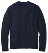 Smartwool Sparwood Crew Sweater - Men's