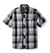 Smartwool Summit County Retro Plaid - Men's
