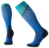 Smartwool PhD Pro Mountaineer Sock