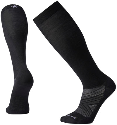 Smartwool PhD Ski Ultra Light Sock 2021