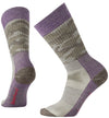 Smartwool Hunt Camo Medium Crew Sock - Women's