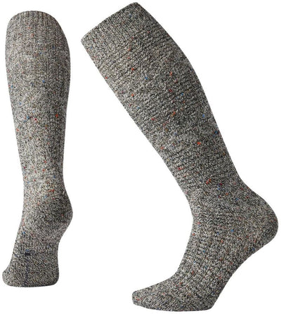 Smartwool Wheat Fields Knee High Sock - Women's