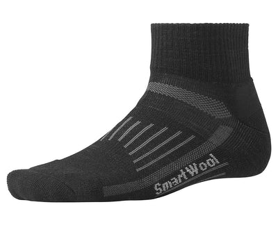 Smartwool Walk Light Mini Sock