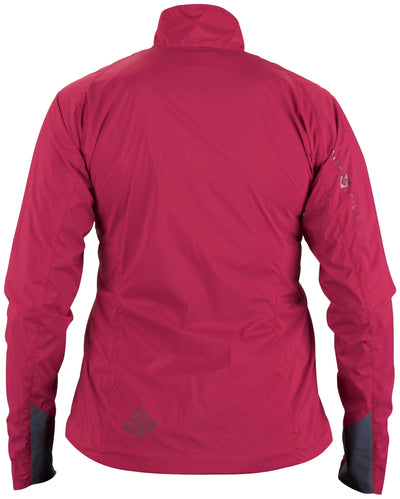 Sweet Protection Air Jacket - Women's