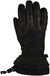 Swany Hawk Glove - Women's