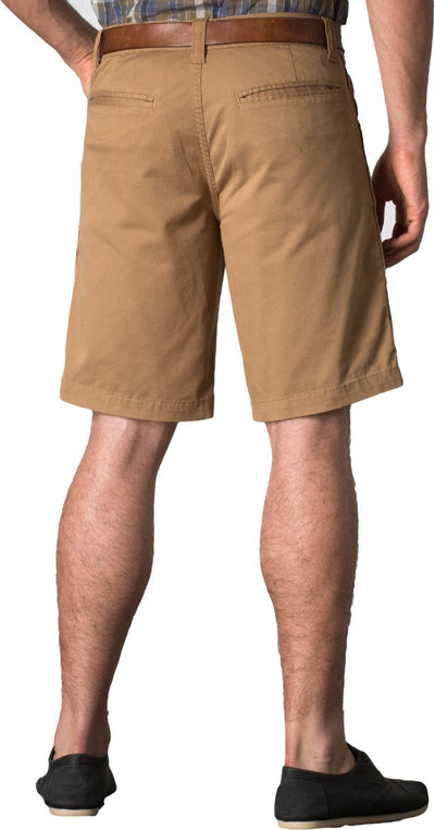 Toad&Co Mission Ridge Short - Mens