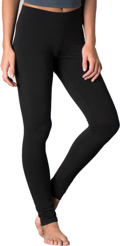 Toad&Co Lean Legging - Women's