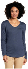 Toad&Co Marley II Long Sleee Tee - Women's