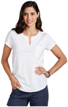 Toad&Co Sambasta Short Sleeve Tee - Women's