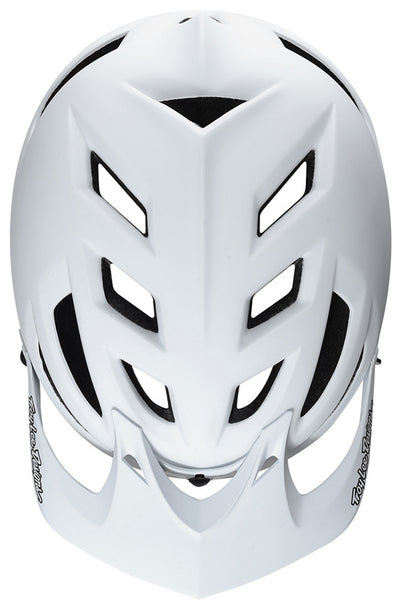 Troy Lee Designs A1 Drone Helmet