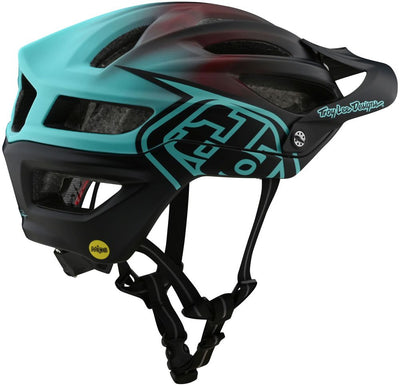 Troy Lee Designs A2 MIPS Bike Helmet