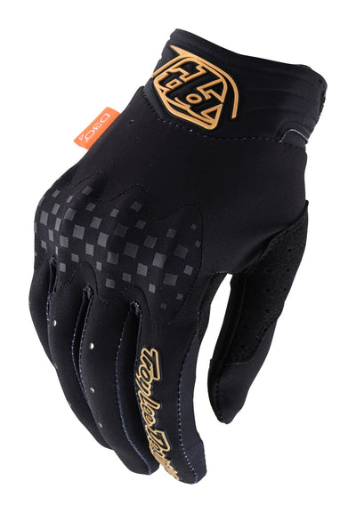 Troy Lee Designs Gambit Glove - Women's