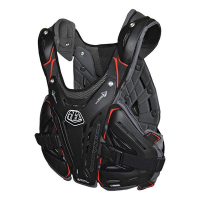 Troy Lee Designs 5900 Chest Protector - Youth