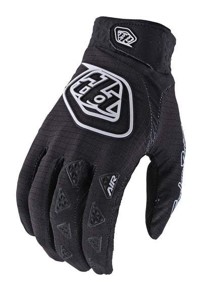 Troy Lee Designs Air Glove - Youth