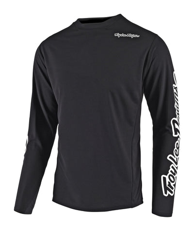 Troy Lee Designs Sprint Jersey - Youth