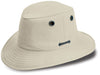 Tilley LT5B Breathable Nylon Hat - Men's
