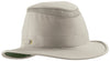 Tilley LTM5 Airflo Hat