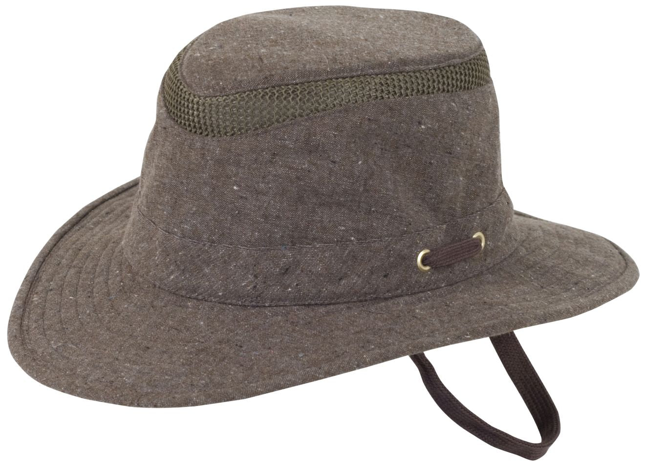 a08f37aeda34d Tilley TMH55 Mash-Up Hat - Gear Coop