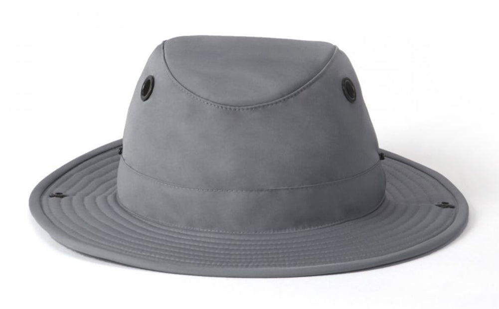 71293974960 Tilley TWS1 Paddlers Hat - Men s - Gear Coop