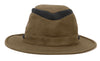 Tilley T4MO-1 Hikers Hat - Men's