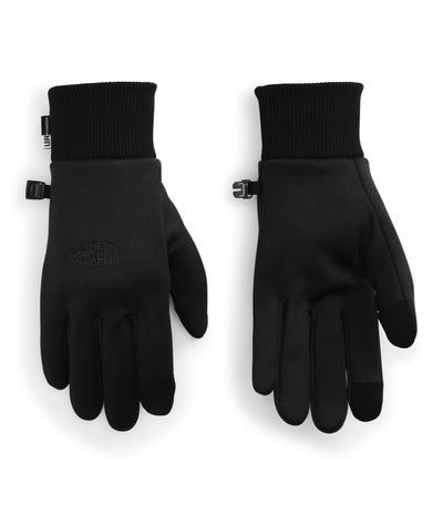 The North Face All-Day Glove