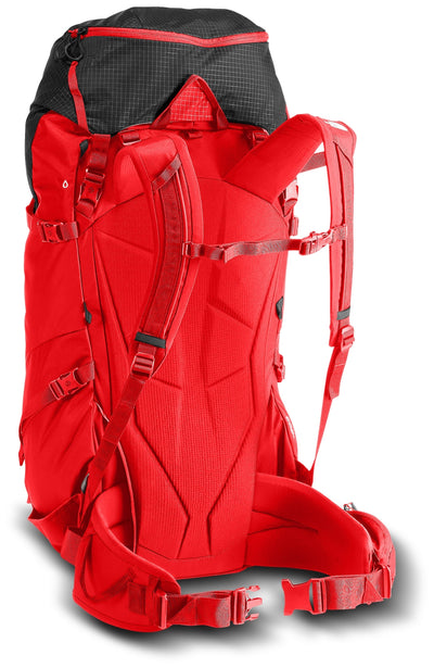 The North Face Cobra 60 Backpack
