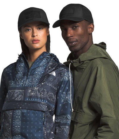 The North Face Deep Fit Mudder Trucker - Unisex