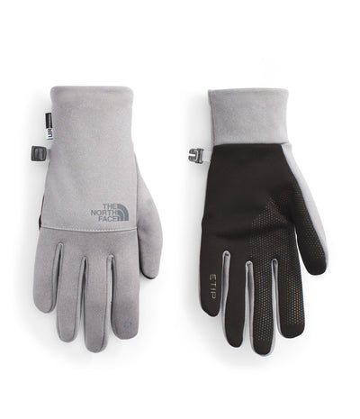 The North Face Etip Recycled Glove - Men's