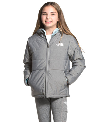The North Face Reversible Perrito Jacket - Girls'