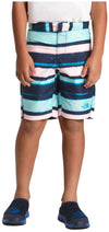 The North Face Boy's Amphibious Short - Kid's