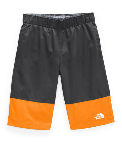 The North Face Boys' Class V Water Short - Kid's