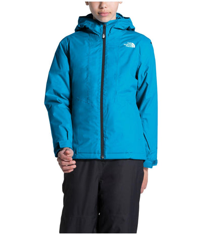 The North Face Girl's Clementine Triclimate - Kid's