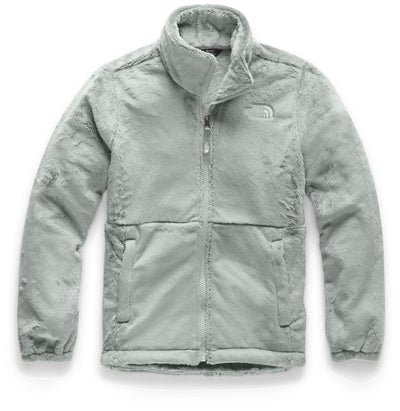 The North Face Girls' Osolita Jacket - Youth