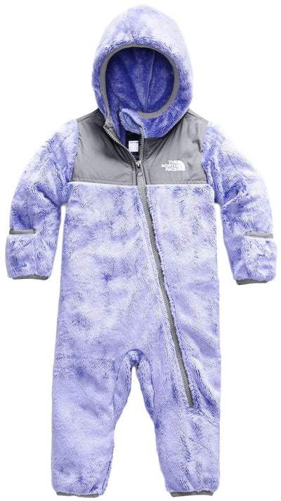 The North Face Infant Oso One-Piece - Youth