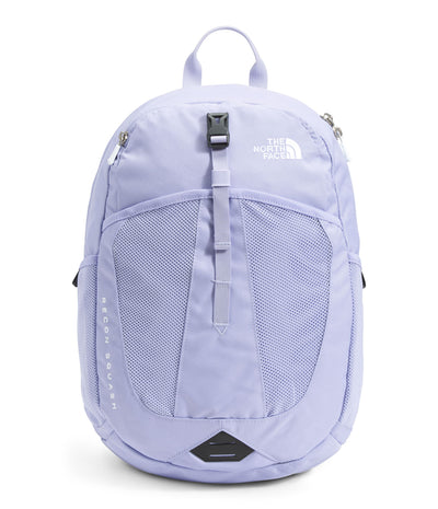 The North Face Recon Squash Backpack - Kid's
