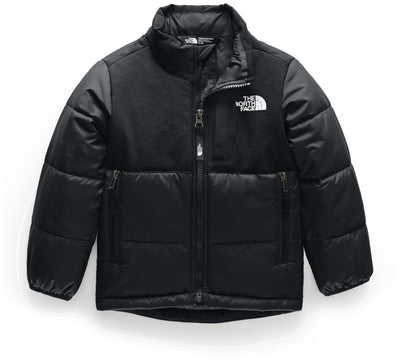 The North Face Toddler Balanced Rock Insulated Jacket - Youth