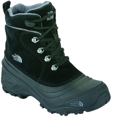 The North Face Youth Chilkat Lace II Boots - Kid's