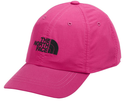 The North Face Youth Horizon Hat - Kid's