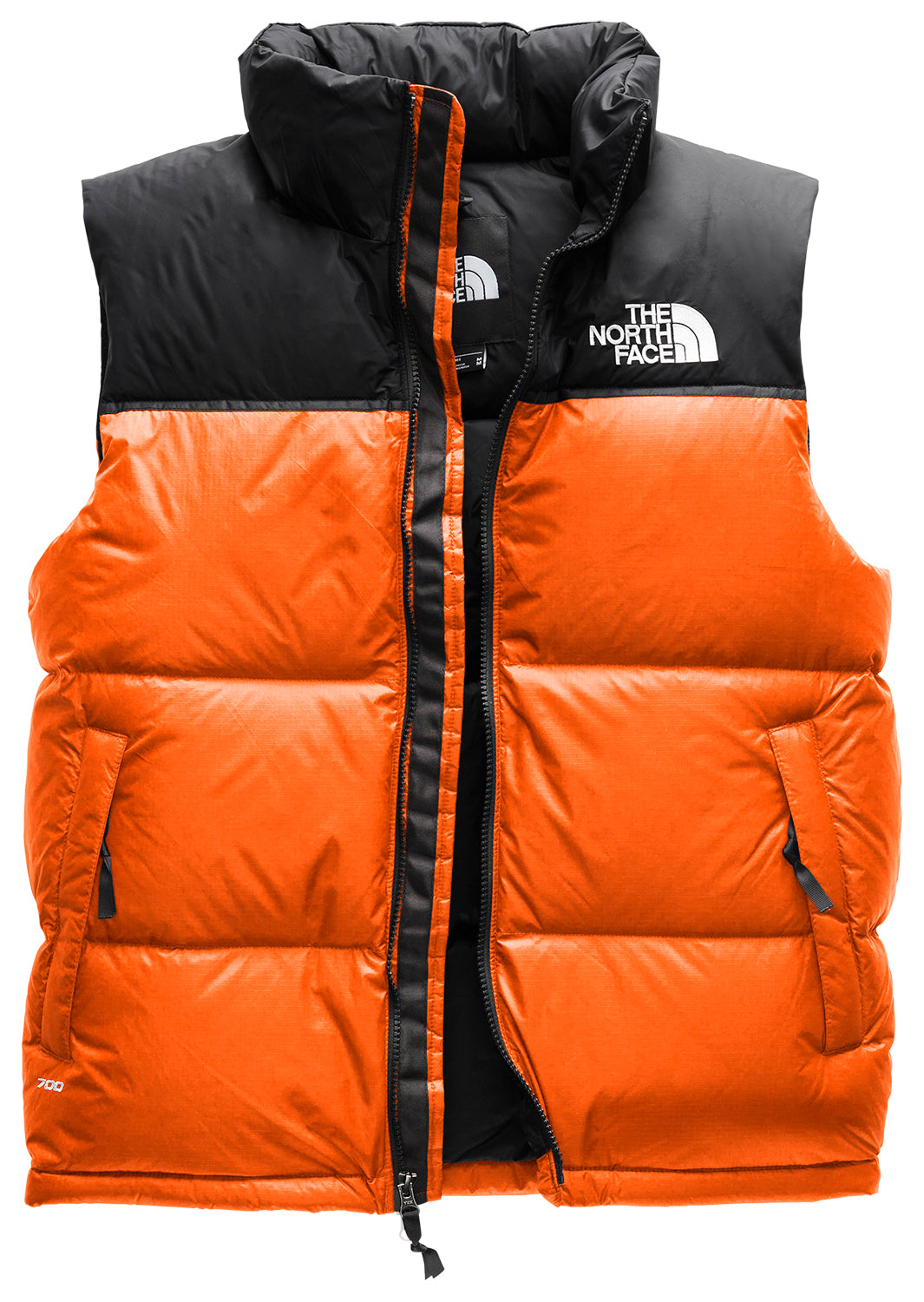 The North Face 1996 Retro Nuptse Vest - Men s - Gear Coop 5522cbcac