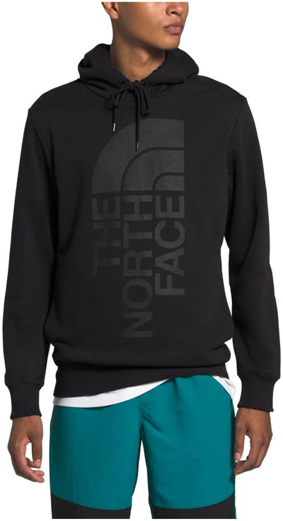 The North Face 2.0 Trivert Pullover Hoodie - Men's