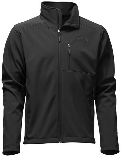 The North Face Apex Bionic 2 Jacket - Men's