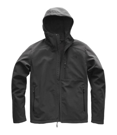 The North Face Apex Bionic 2 Hoodie - Men's