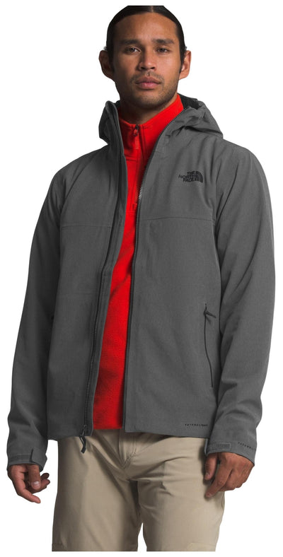 The North Face Apex Flex FUTURELIGHT Jacket - Men's