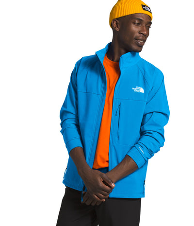 The North Face Apex Nimble Jacket - Men's